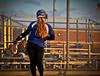 Lady Panther Softball vs  O D  Wyatt 03_03_12 (136 of 237)