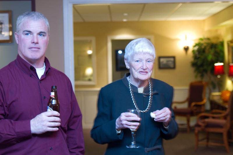 Betty Mohan 80th Birthday Party 124.jpg