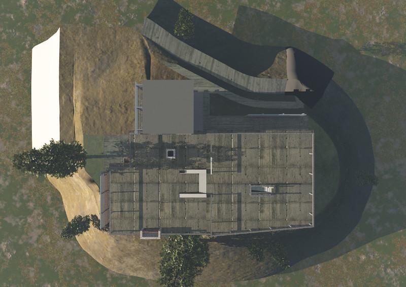 roof render.jpg