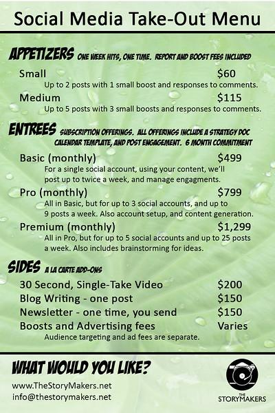 TSM Social Menu Card.jpg