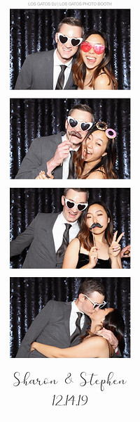 LOS GATOS DJ - Sharon & Stephen's Photo Booth Photos (photo strips) (41 of 51).jpg