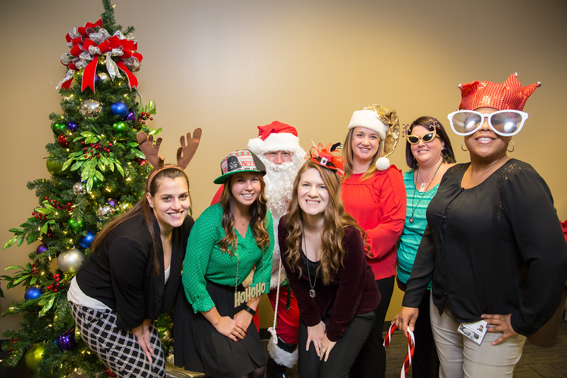Resource Group 2016 Holiday Party-3131.jpg