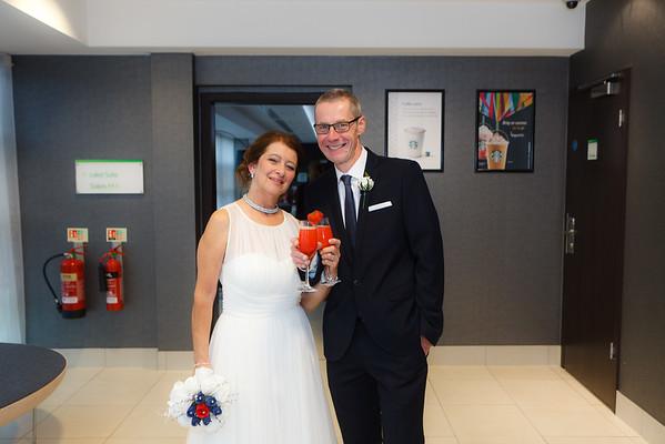 Phil & Gloria Croxon Wedding-209.jpg