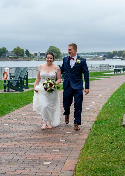 Simoneau-Wedding-2019--0824.jpg