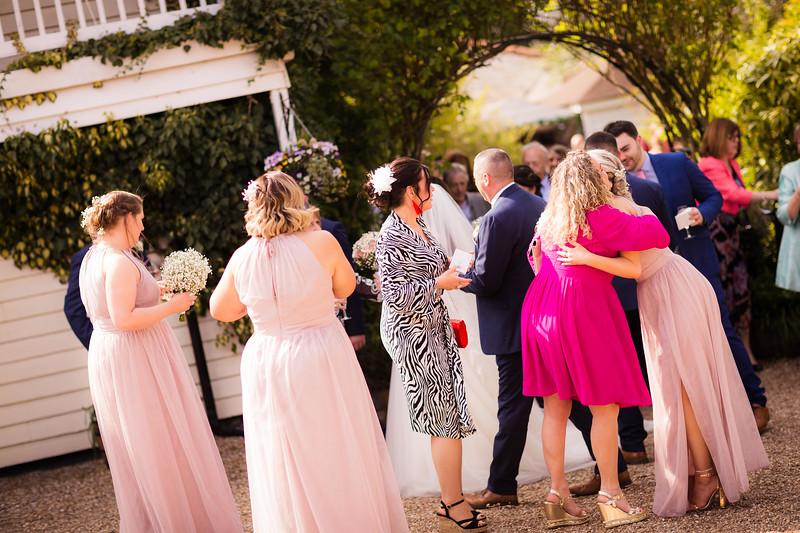 Wedding_Adam_Katie_Fisher_reid_rooms_bensavellphotography-0318.jpg