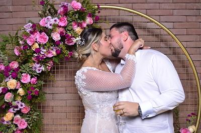 21.08.21 - Casamento Jessica e Julio