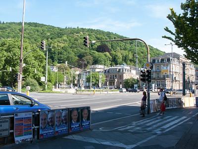 15 Baden-Württemberg