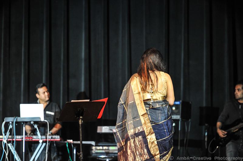 2016-10-09_DurgaPuja_Concert_KumarSanu@KallolNJ_01.jpg