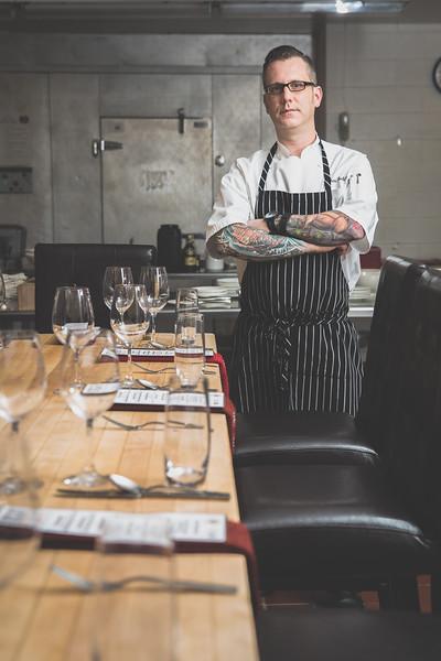 Hyatt Chef's Table-9255.jpg