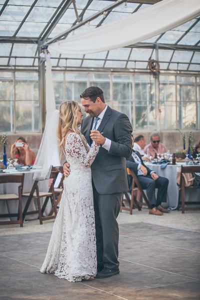 Perrin Wedding