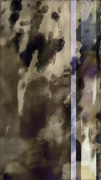 Kakemono (verticals)