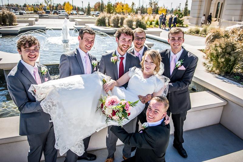 Corinne Howlett Wedding Photo-442.jpg