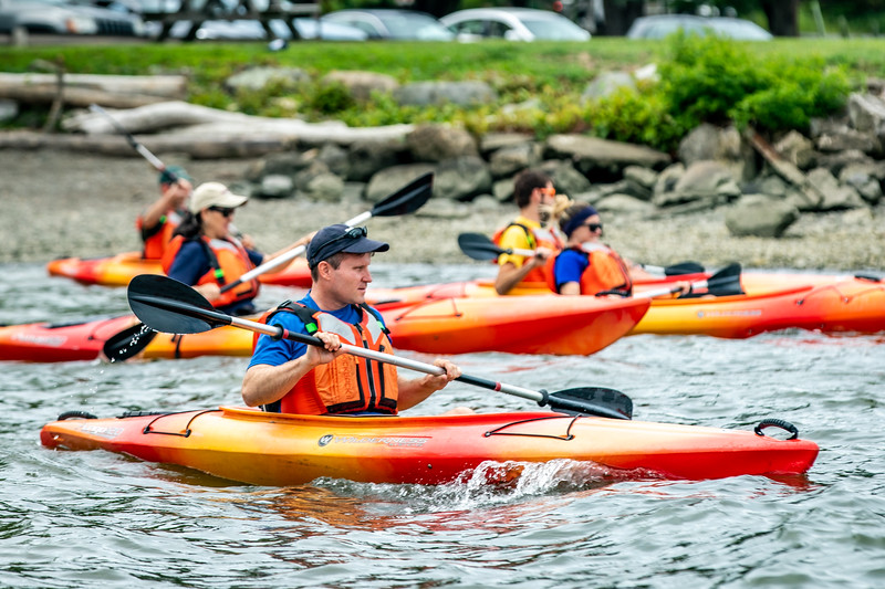 19_Faculty-Orientation-Kayaking-45.jpg