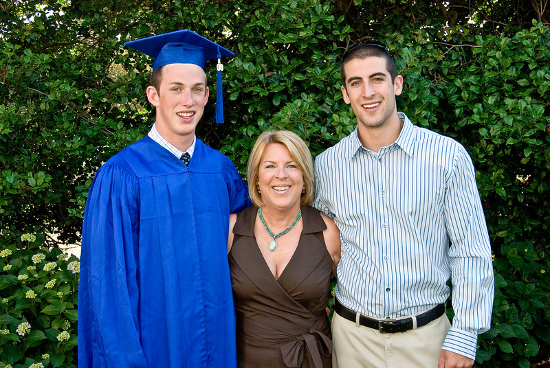 061908-Reid Graduation-011.jpg