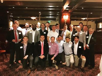 Alumni Regional Reception – Washington, D.C.