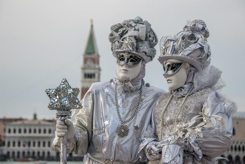 Venice 2015 (373 of 442).jpg
