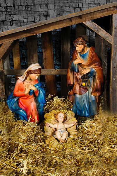 2013 ABVM Nativity-7463 v10  print version NARROW crop.jpg