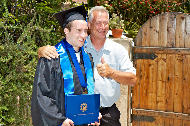2013_05_18_Brandon_Feller_Graduation 19.jpg