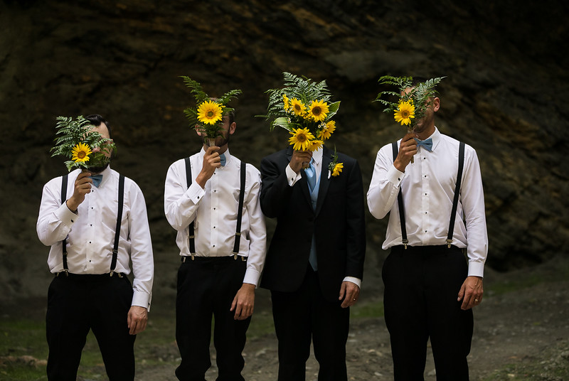 salmon-arm-wedding-photographer-2725.jpg