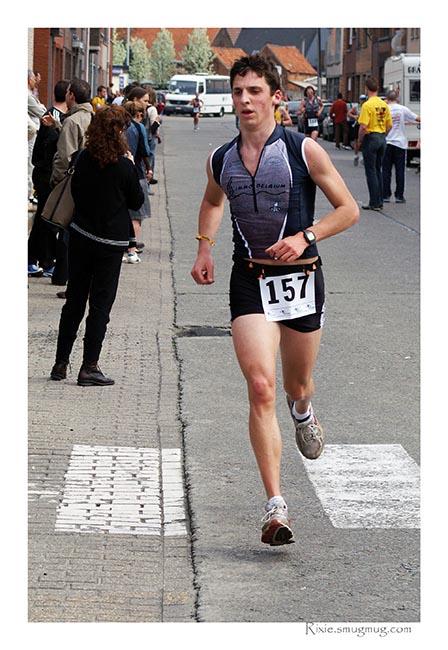 TTL-Triathlon-574.jpg