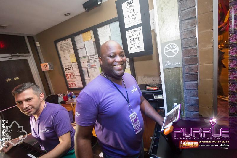 2014-05-10_purple04_014-3254999602-O-2.jpg