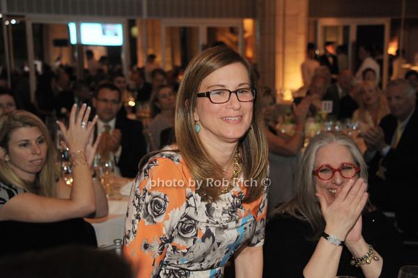 Heidi Goldstein   photo  by Rob Rich © 2014 robwayne1@aol.com 516-676-3939