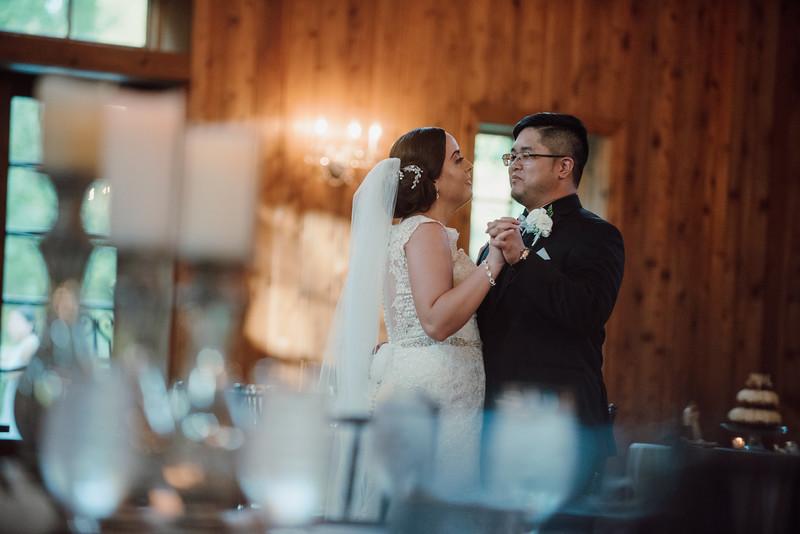 Kaitlin_and_Linden_Wedding_Reception-7.jpg