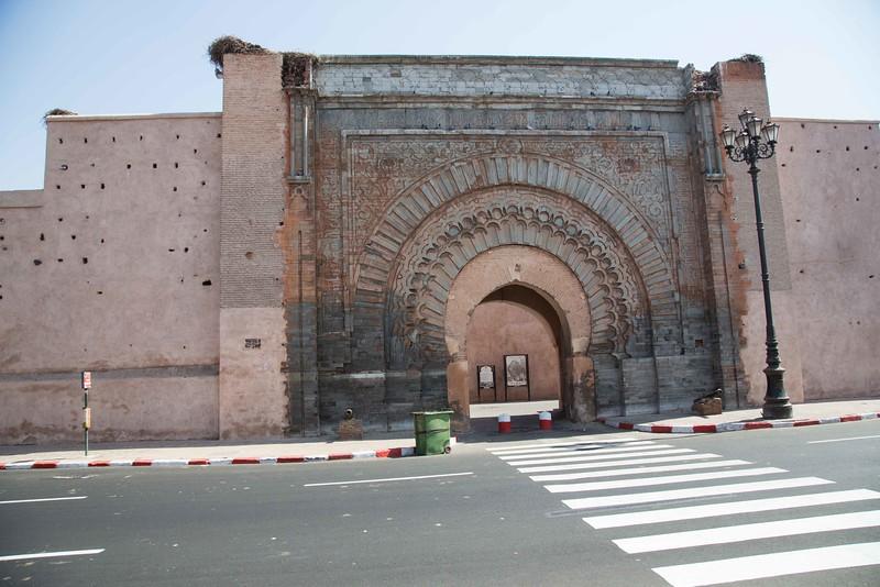 160927-062241-Morocco-1048.jpg