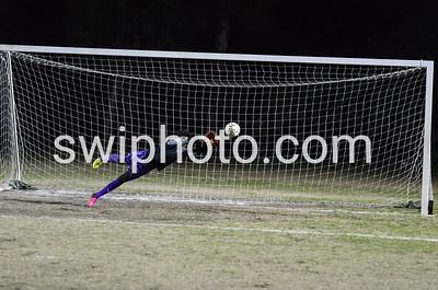 18-01-26_Boys Varsity Soccer