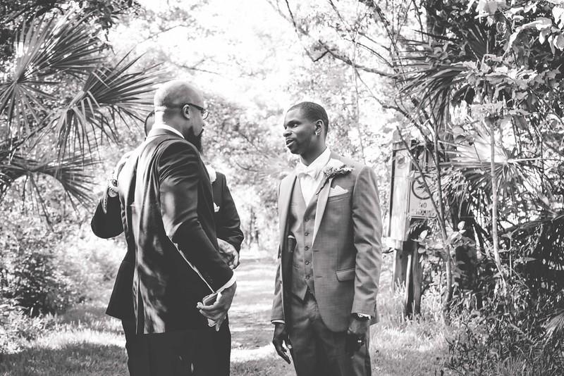 Burke+Wedding-376.jpg