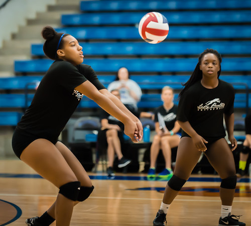 Volleyball, 2015, 08-07-15, NCHS, Denton, Varsity,-8
