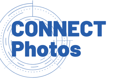 Connect Graphic.png