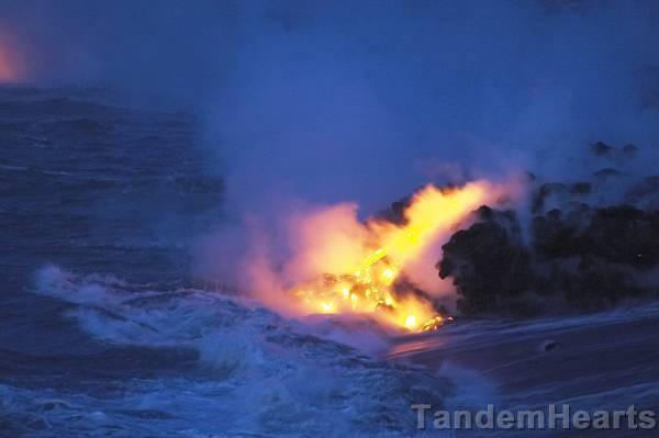 h-04-lava-24.jpg