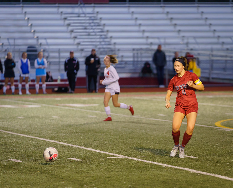 2019-10-01 Varsity Girls vs Snohomish 019.jpg