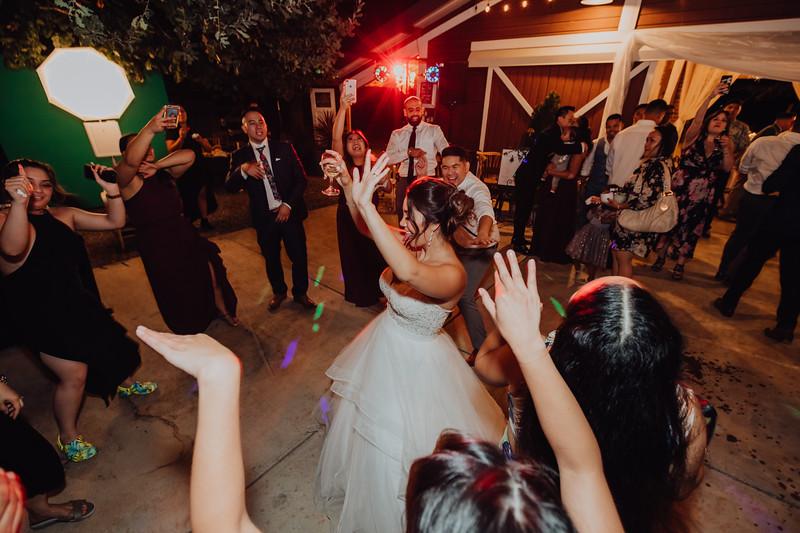 2018-09-22_ROEDER_AlexErin_Wedding_CARD2_0289.jpg