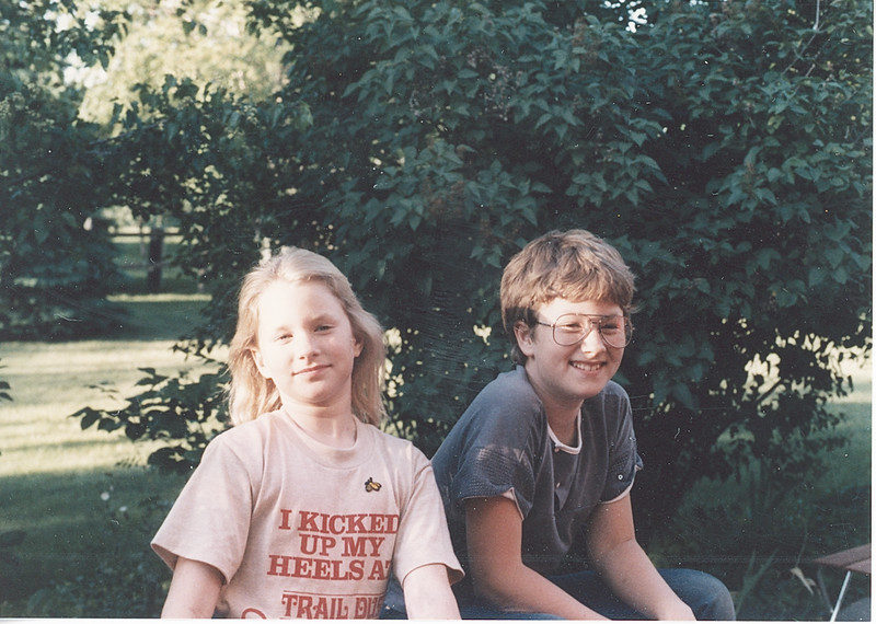 1985-06 Jon & Jennie Broad.jpg