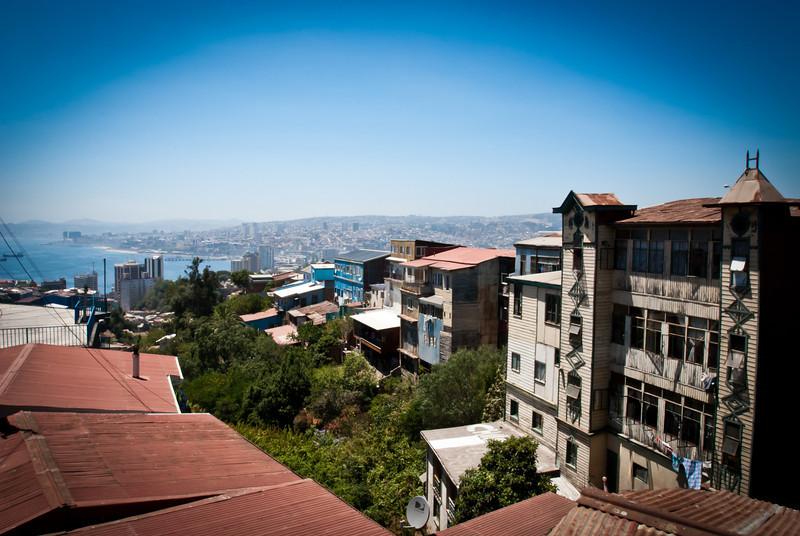 Valparaiso 201202 (48).jpg