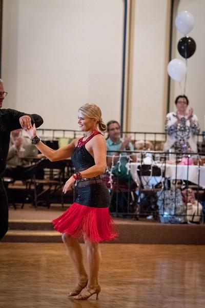 RVA_dance_challenge_JOP-13942.JPG