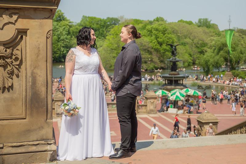 Central Park Wedding - Priscilla & Demmi-127.jpg