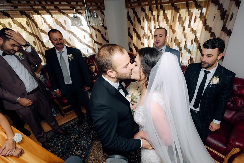 Wedding-0615.jpg