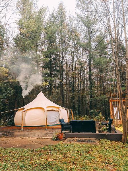 glamping yurt.jpg