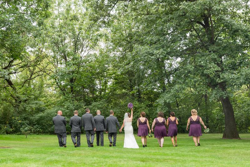 Rockford-il-Kilbuck-Creek-Wedding-PhotographerRockford-il-Kilbuck-Creek-Wedding-Photographer_G1A2782.jpg