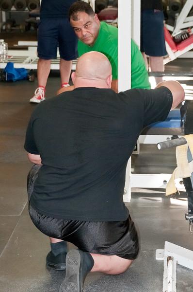 TPS Mega Training Day 2010_ERF9067.jpg