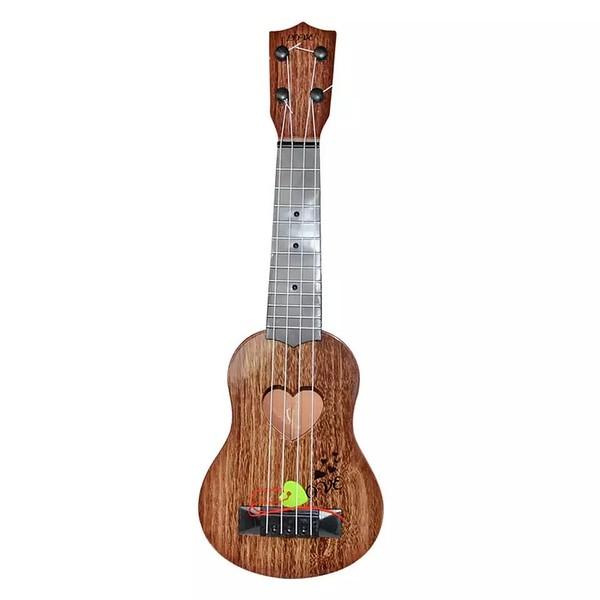 Mini Guitar.jpg