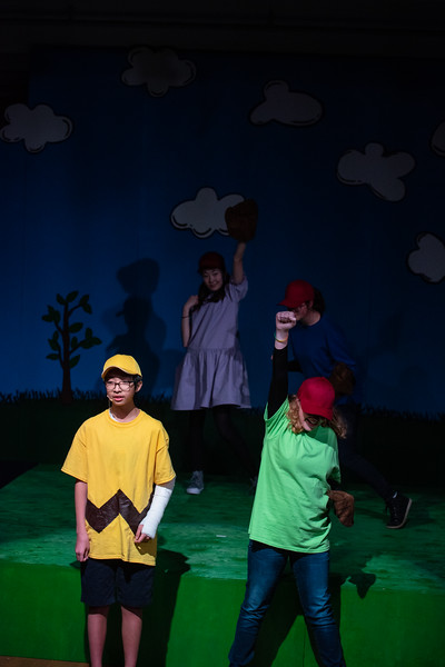 MS Musical-Charlie Brown-ELP_7727-2018-19.jpg