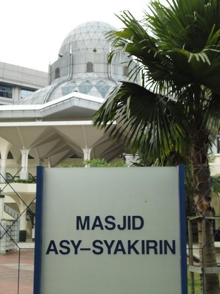 Kuala Lumpur 040.jpg
