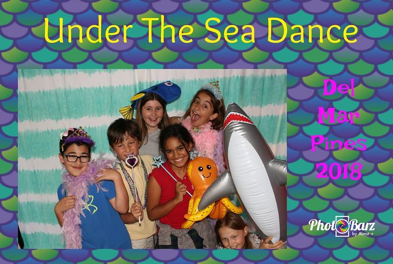 Under the Sea14.jpg