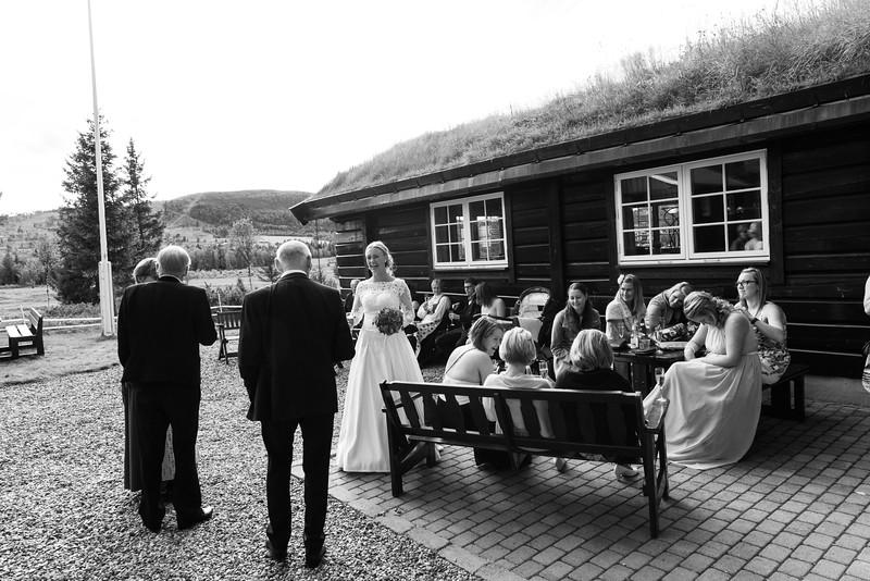 20160827-Eldbjørg-og-Ole-1342.jpg
