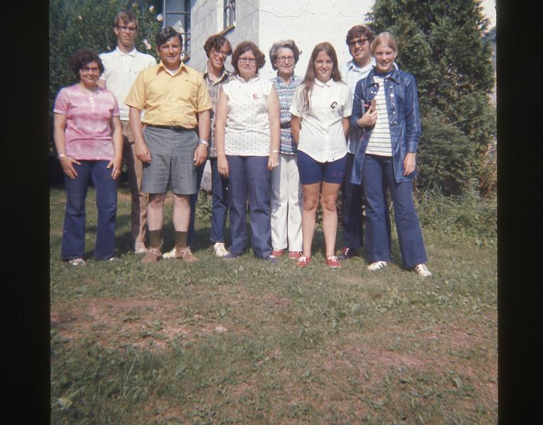1972-''CAMPERS''.jpg