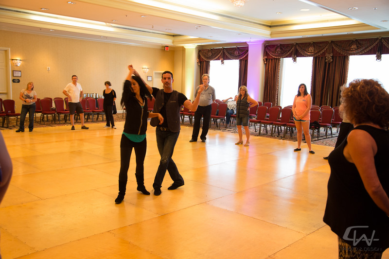 DanceMardiGras2015-0159.jpg